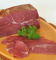 Original Schwarzwälder Schinken (Wildschwein)