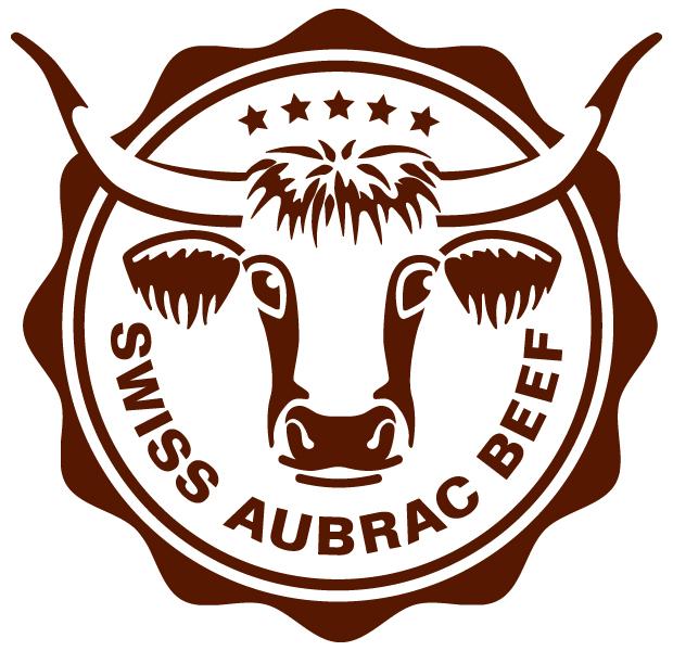 Logo_Swiss-Aubrac-Beef_P4695U-2