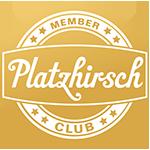 logo_club_150